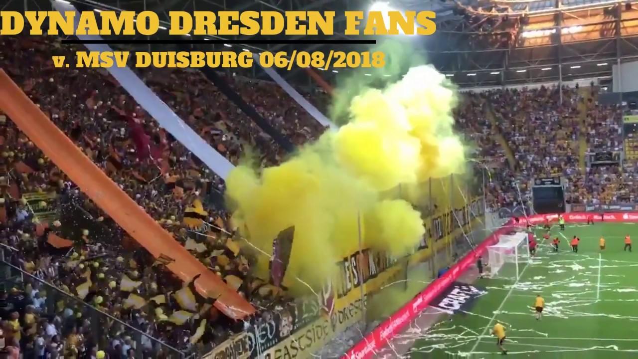 Dresden Sgdmsv Sgd