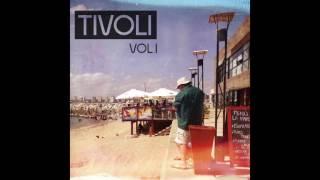 Tivoli - Quando Eu Quiser