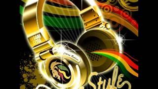Dj Style DUB HI - FI - Kali Live Dub - Jahsalgar.