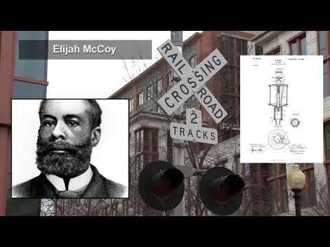 USDOT Transportation Walk: Black History Month