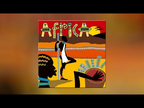 Africa - Best African Music (Full Album)