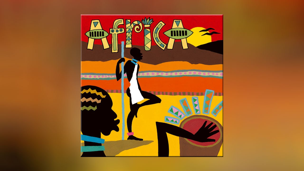 African Songs Top 20 Best African Songs Of All Time