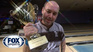 dick-allen-wins-wsob-cheetah-championship-fox-sports