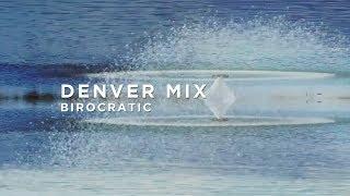 Birocratic  Denver Mix  Big Beat... @ www.OfficialVideos.Net