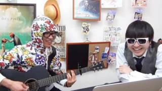 Kがギター弾いてみた!3月9日 / レミオロメン thumbnail