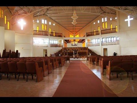 St. Eustatius SDA Church -- Sabbath 15 March, 2014
