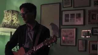 Honest Man - Luke Sital-Singh