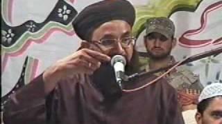 vuclip hadees NOOR ki Mukammal Tahqeeq asif jalali 7