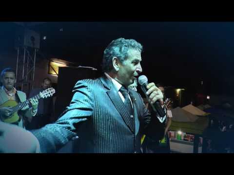 Respetame-Dario Gómez