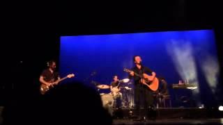Mishima Sabadell - Un tros de fang