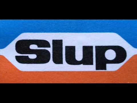 Slup - Fingerkuppencribbler (1997) (Full Album)