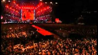 Baixar The Rolling Stones - Sympathy For The Devil