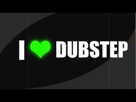 The Wanted - Glad You Came (Clark Kent Dubstep Remix)