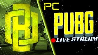 ENG | Pubg PC Kinda getting Sick