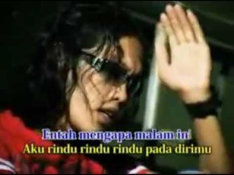 Free Download Thomas Arya Feat Yelse  Rindu Kekasih Mp3 dan Mp4