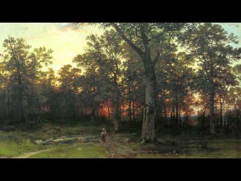 Уголок России. Видео клип о красоте русской природы. Наше всё!