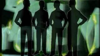 KRAFTWERK & ВИТАЛИЙ КРАФТ - Кибер Баллада Часть I. Техно-Поп(www.vitalykraft.com ------------------------------------------------------------------------------- Исполнит..., 2009-05-17T19:35:54.000Z)
