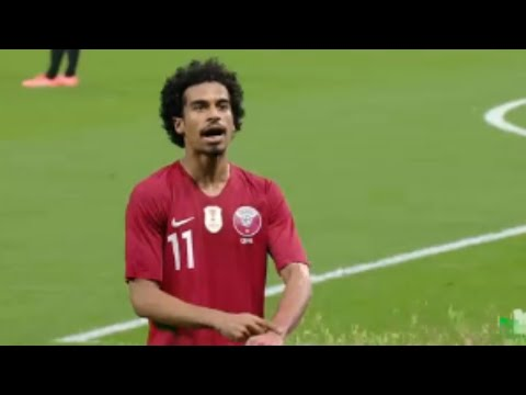 Qatar Vs United Arab Emirates  Live Streaming