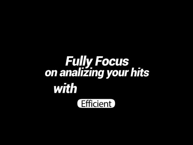 Autobat (Black) video thumbnail