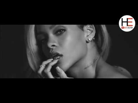 Drake |  Rihanna  | Fake Love |  Music...
