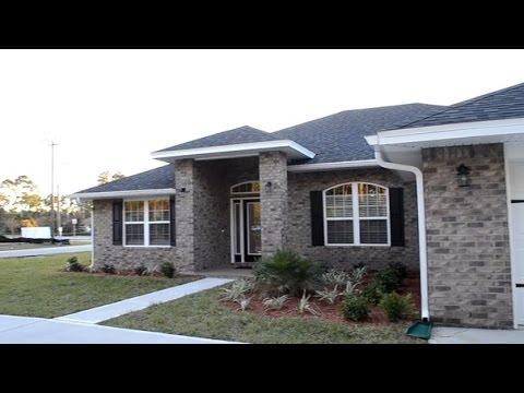 Недвижимость в америке цены