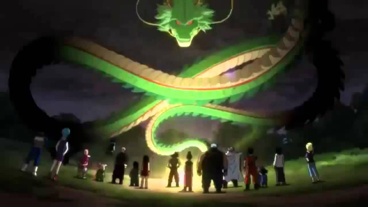 Dragon Ball Z Battle Of Gods Full Movie German