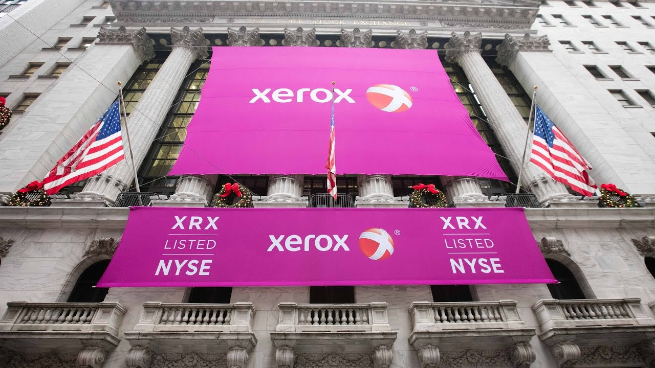 Image result for Xerox Conduent Closes 80 Sites