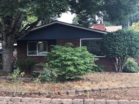 Houses for Rent in Vancouver WA 3BR/2BA by Property Managers in Vancouver WA