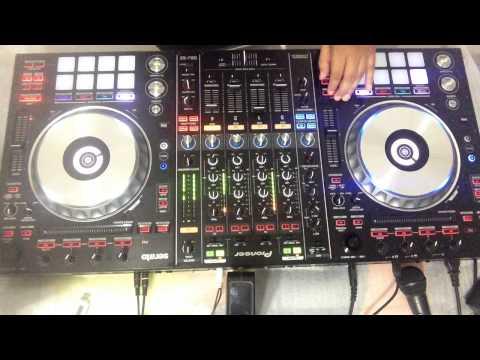 Dj jos Mix 80