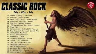 top-100-best-classic-rock-songs-of-all-time---greatest-classic-rock-songs-playlist-70s-80s-90s