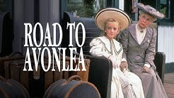 Road To Avonlea Trailer HD (Widescreen)