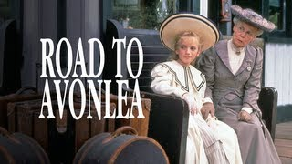 Road To Avonlea Trailer HD (Widescreen)
