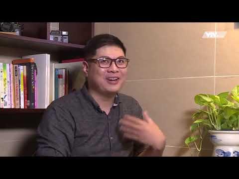 Cô Tịch Là Ai  - Admin Cô Tịch Dota2vn là ai ? - Nguyễn Xuân Anh là ai ?