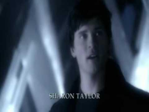 Smallville Savior Jor El