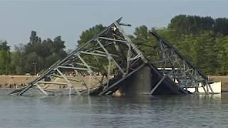 2018.03.24. - 19 éve ezen a napon kezdte bombázni a NATO Jugoszláviát