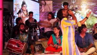umesh barot at bhramandeshwar kanaiya morliwada