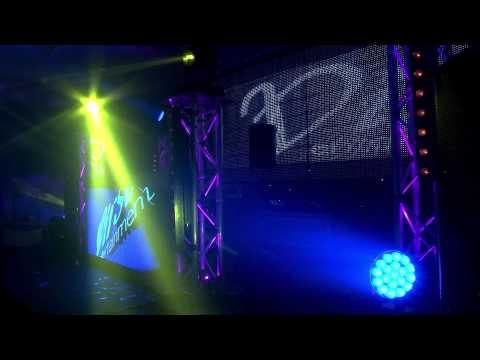 Virsa Entertainment / Virsa Events / Dav Virsa - Bingley Hall 2014