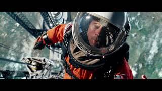 Ad Astra | Fight – Now on Digital | 20th Century Fox