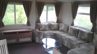 Welford Riverside Caravan Park & Caravan Sales in Stratford Upon Avon