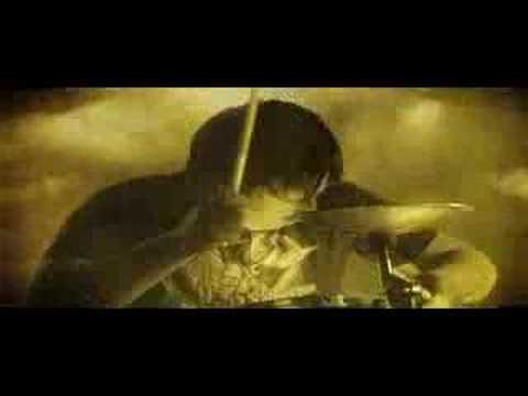 FROM THE SHALLOWS The Chalice Of Mankind - MUSIC VIDEO