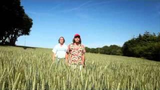 Katerine - La musique (clip)