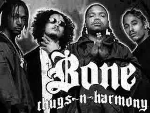 67742cd23d360 you aint bone - bone thugs n harmony (do or die diss) - YouTube
