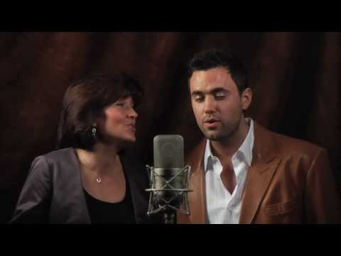 You Are Loved (Don't Give Up) - Debbie West Coon & Justin Williams
