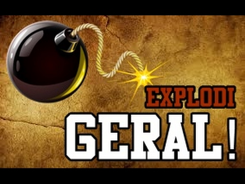 call geral