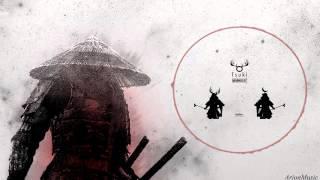 Eruku & Moonbeat - Tsuki | Trap | HD