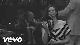 HOOVERPHONIC WITH ORCHESTRA LIVE is OUT NOW! Click here to listen &...