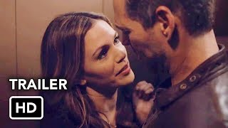 "Take Two (ABC) Trailer HD - Rachel Bilson, Eddie Cibrian series from ""Castle"" creators"