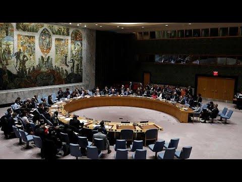 """Rússia acusa ocidente de não querer saber """"a verdade"""" no caso Skripal"""