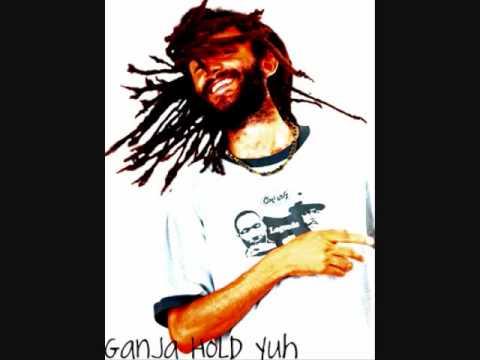 Zionomi- Ganja Roll Yuh {Hold yuh Riddim}