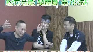 「ルーズヴェルト・ゲーム」で「関西弁」をやり過ぎ? 「石丸幹二」&「...